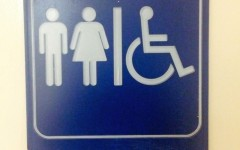 Gender-Neutral Restrooms Available on Pleasantville