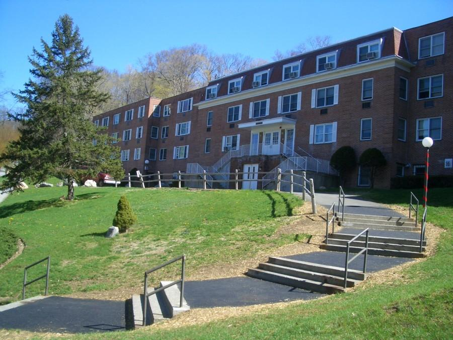 west chester university college essay prompt It comes to writing successful application essays for penn state university 5 college application essay prompts admission essay west chester university.