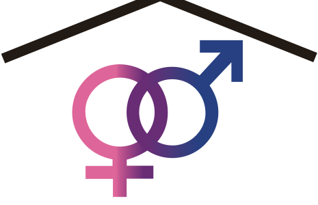 Res Life Introduces All-Gender Housing