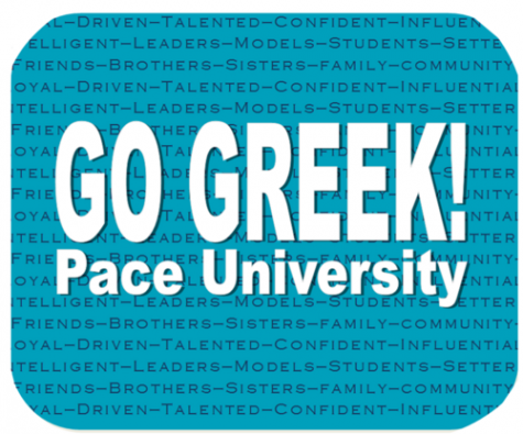 Is Greek Life Struggling on Campus?