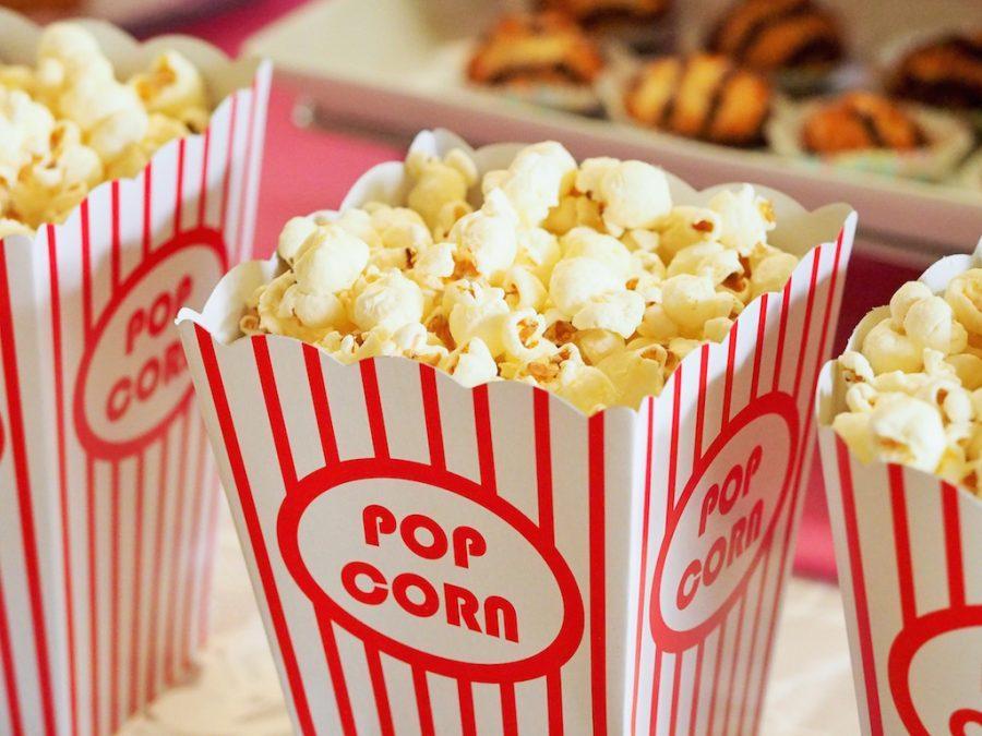 Popcorn+via+Pexels