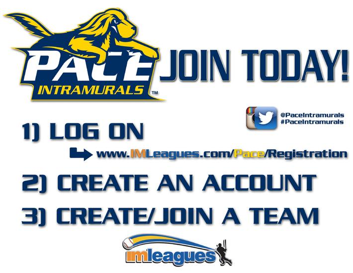 Pace Announces the Addition of Two Club Sports