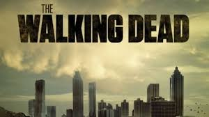 The Walking Dead Premiere (Major Spoilers Ahead)