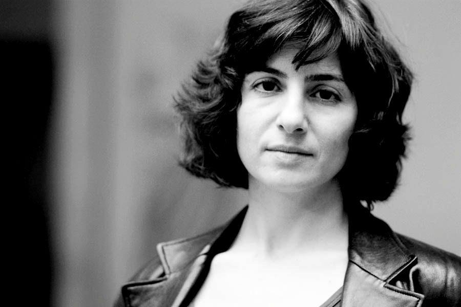 Melanie La Rosa: Activist, Producer, Professor