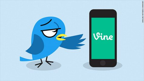 The Death of Vine and What it Means for Twitter