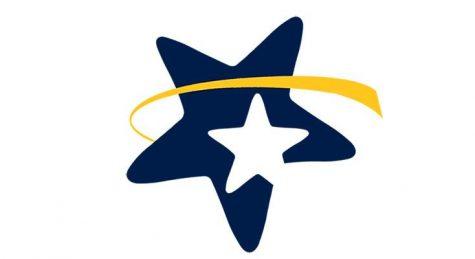 'Starfish' Alerts Students to Their Academic Progress