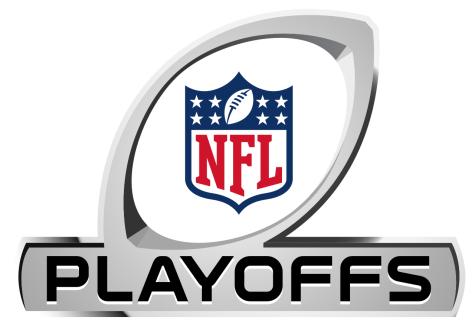 2016-2017 NFL Playoff Predictions