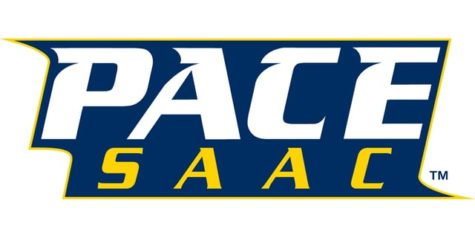 Pace Football Team Reacts to First Loss of Season