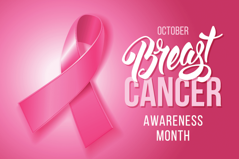 Plenty+of+organizations+look+to+raise+awareness+to+the+importance+of+fighting+breast+cancer%2C+but+the+events+are+throwing+are+becoming+less+effective.+