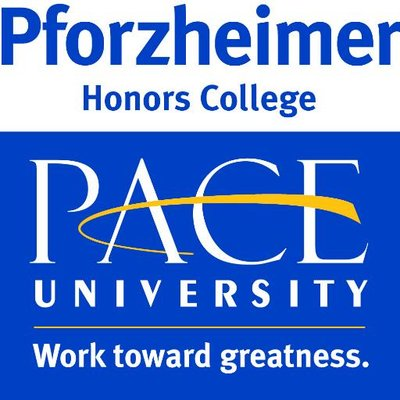 Former Pace Student Arrested After Harassing Residents in North Hall