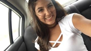 Christina Bubba