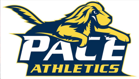 Pace Football Team's New Offensive Identity