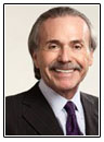 David J. Pecker, CEO of American Media Inc., should no longer have his name honored at Pace in any fashion.