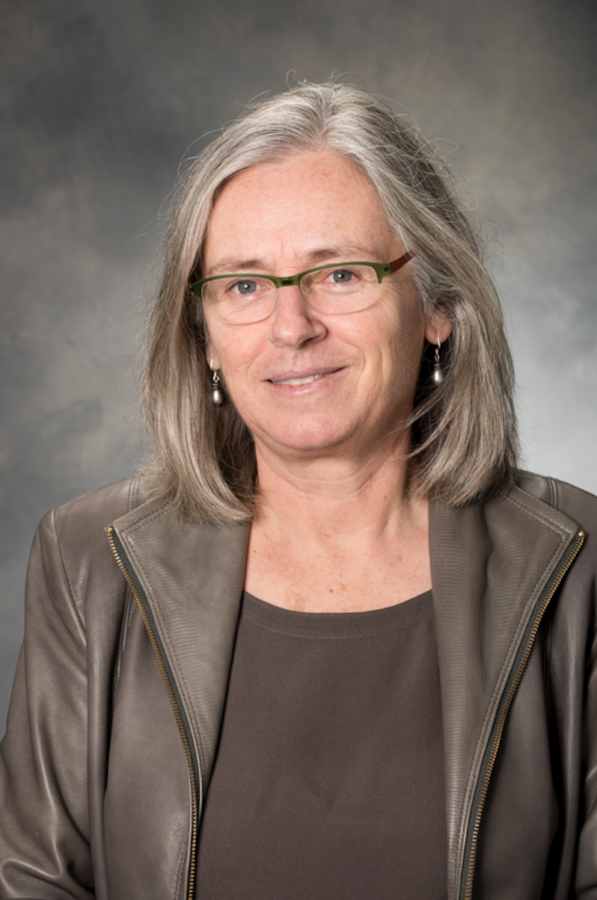 Professor+Melanie+Dupuis%2C+Pace%27s+new+Board+of+Trustees+Member.