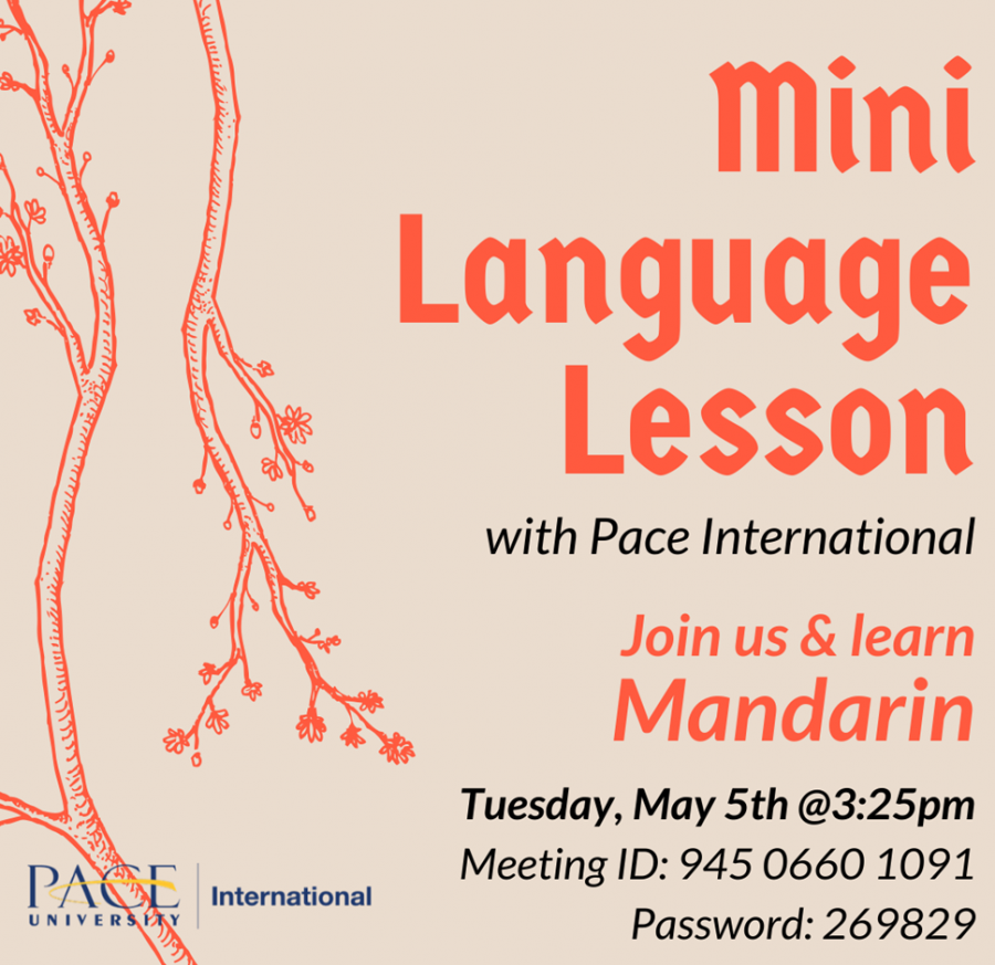 The+third+mini-language+session+was+held+on+May+5th.+Students+had+the+opportunity+learn+Mandarin.