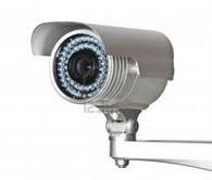 Cameras for Mortolla