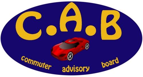 The Commuter Advisory Board