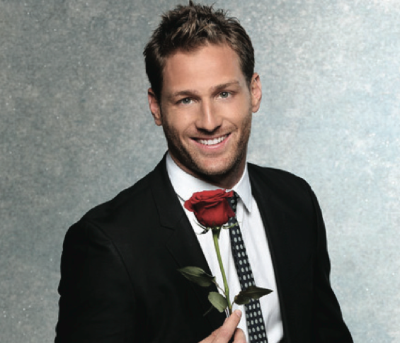 How ABC's Worst Bachelor Can Be The Best Lesson For Women