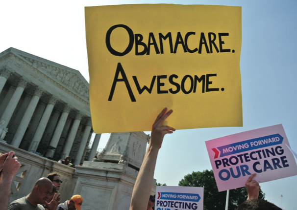 Registration+for+Obamacare+ended+March+31%3B+Is+Pace+covered%3F