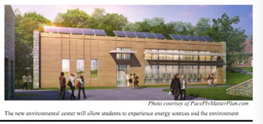 New+Environmental+Center+Encourages+Hands-on+Learning+