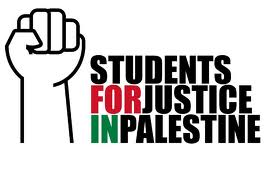 SJP's Palestine 101 Turns Into Debate