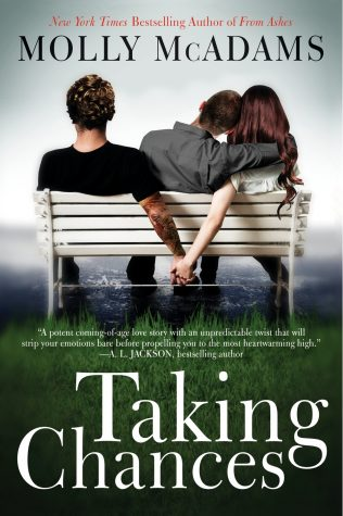 """""""Taking Chances"""" cover courtesy of Google Books."""
