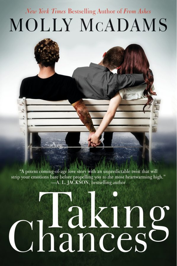 Taking+Chances+cover+courtesy+of+Google+Books.
