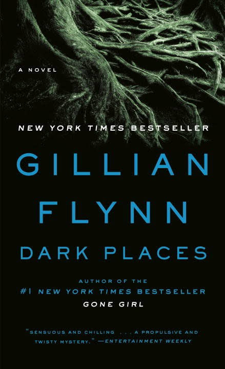 %22Dark+Places%22+cover+courtesy+of+Google+Images.