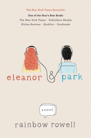 Cover courtesy of Amazon Books.