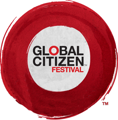 Global Citizen Festival Fail