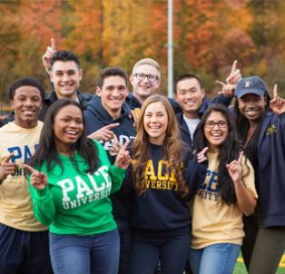 www.Pace.edu