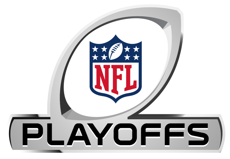 2016 2017 Nfl Playoff Predictions The Pace Chronicle