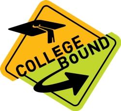 Photo courtesy of collegeboundstl.org