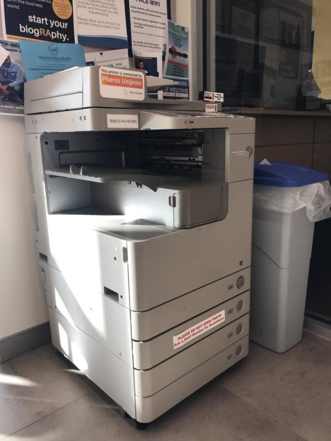The+only+printer+in+Kessel.+Photo+taken+by+Josiah+Darnell.+