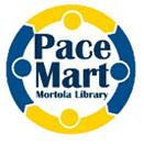 https://www.pace.edu/lubin/sites/pace.edu.lubin/files/WFO/Images/CFSE/PaceMart.jpg