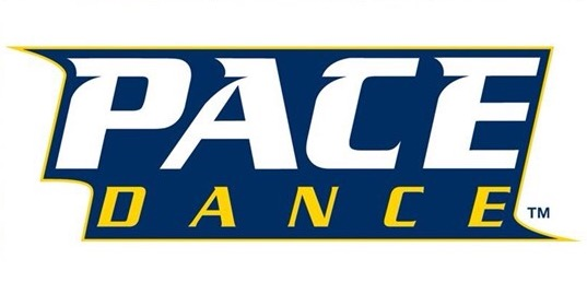 Dancers on Pace's Dance team believe it's incorrect to not consider dancing a sport. Photo Courtesy of Pace U Athletics.