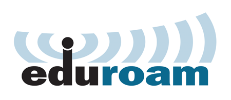 Eduroam is a network that allows students, faculty and staff access WiFi at certain hotspots with their university log in credentials.