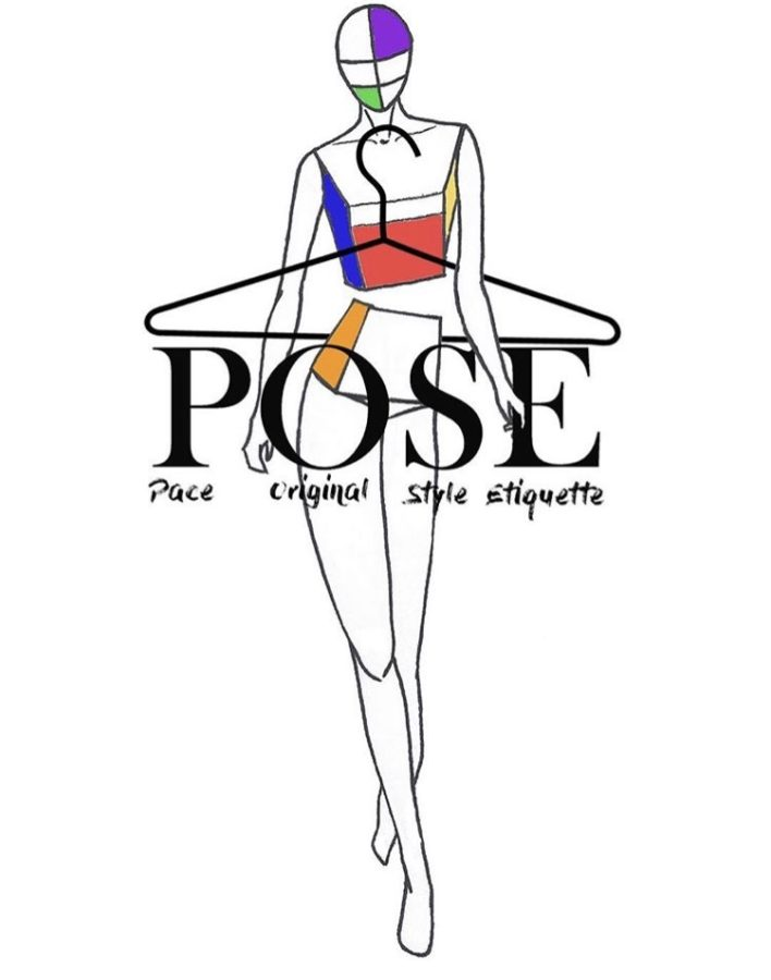 Pace Original Style Etiquette is bringing extravagant fashion culture to Pace through events and social media.