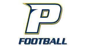 Pace football stuck to New York and New Jersey during this year's recruiting process.