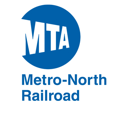 Lack of College Discounts for Pace Students on Metro-North Tickets