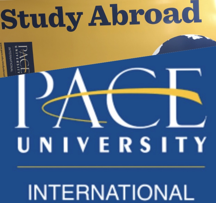 Study Abroad Office Actively Searching to Fill Position