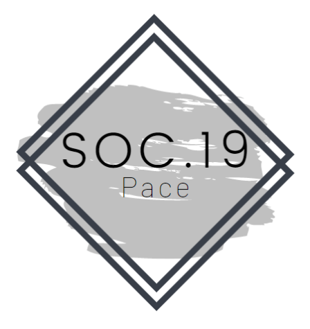 Society19 has a new chapter at Pace