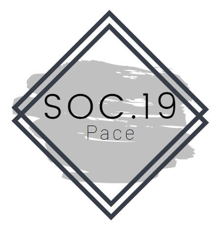 Society19 features a variety of college students as writers on their campus. Each college has its own group of writers and those who are interested can contact Kaylyn Fountain.
