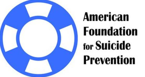The Pace Psychology Club is partnering with the American Foundation for Suicide Prevention to host a couple of events throughout the spring semester, including a Suicide Awareness walk.