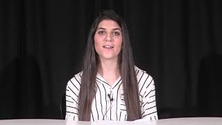 Headlines 3/4/20: Christina Bubba