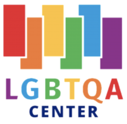 LGBTQA Center is now under the Division of Diversity, Equity and Inclusion