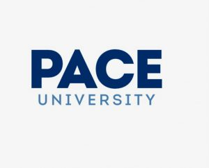 Pace reveals a new logo to kick-off the 2021 Spring semester.